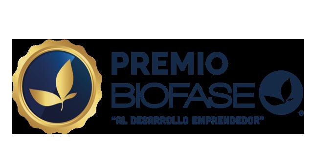 Premio Biofase